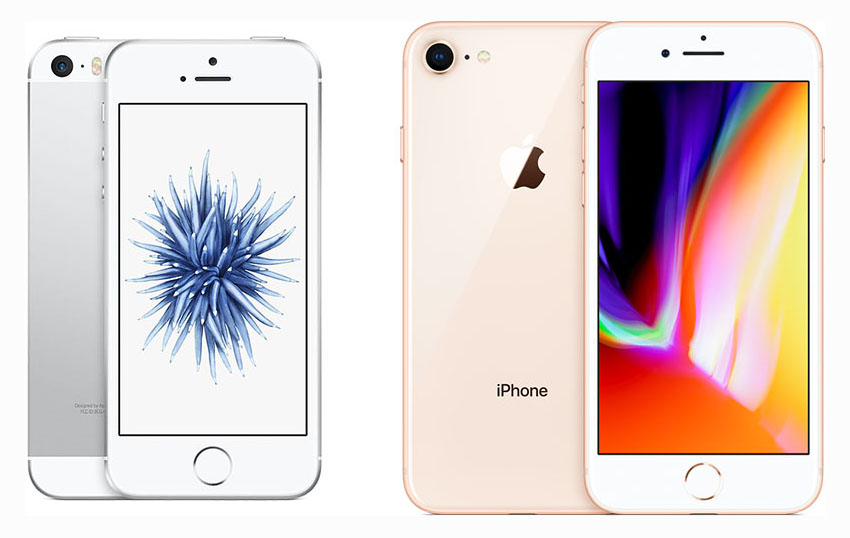 apple-iphone-se-2-early-2020