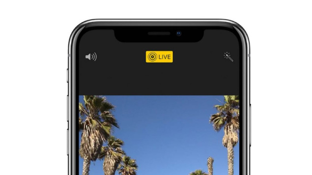 iphone-save-live-photos-as-video