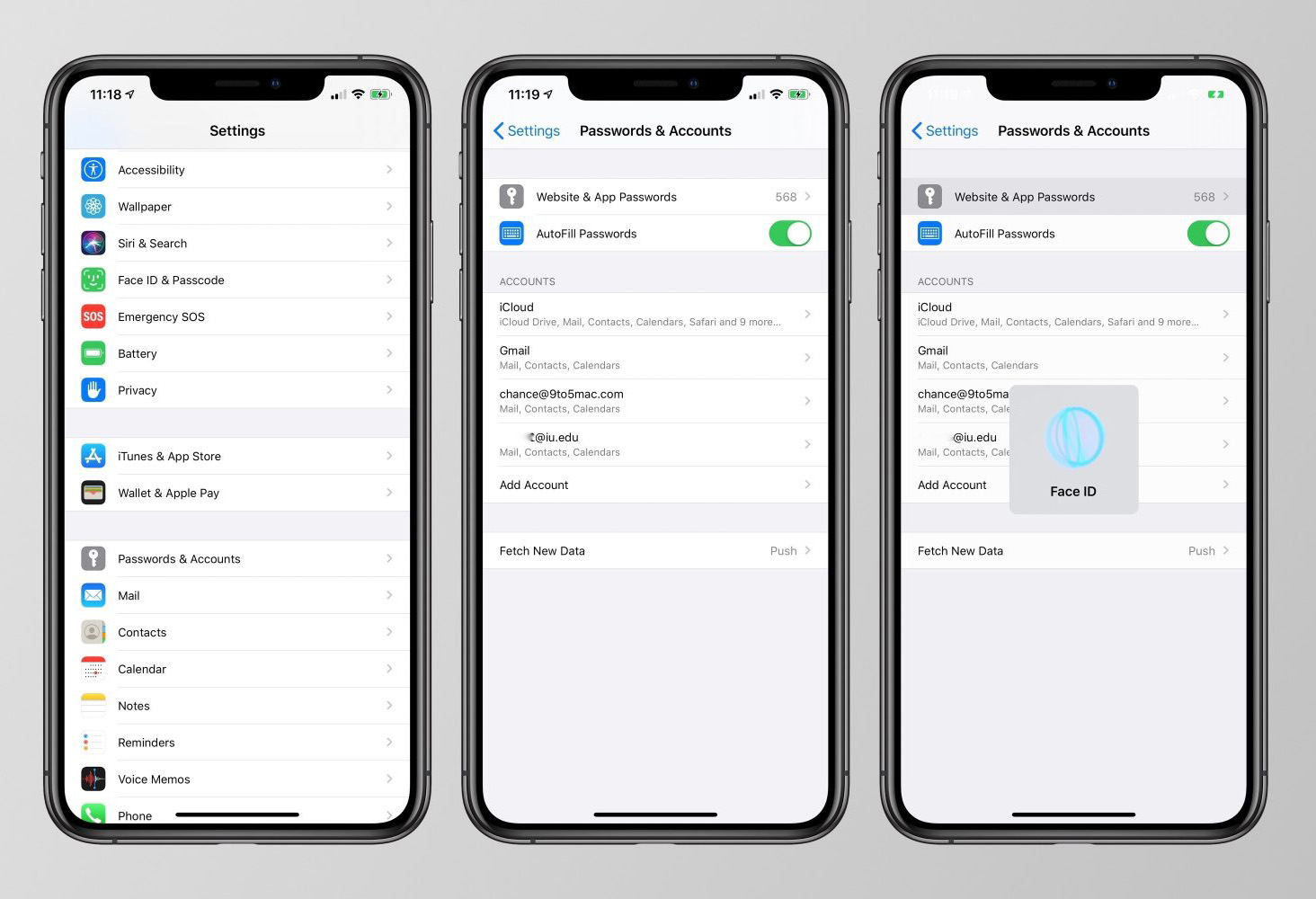 ios-14-keychain-password-features