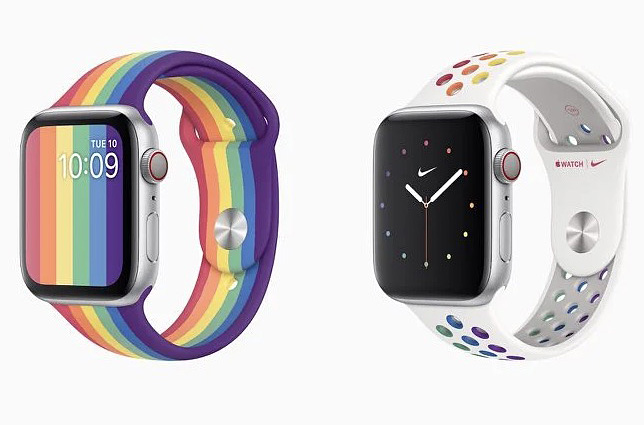 apple-releases-watchos-625-with-new-pride-watch-faces