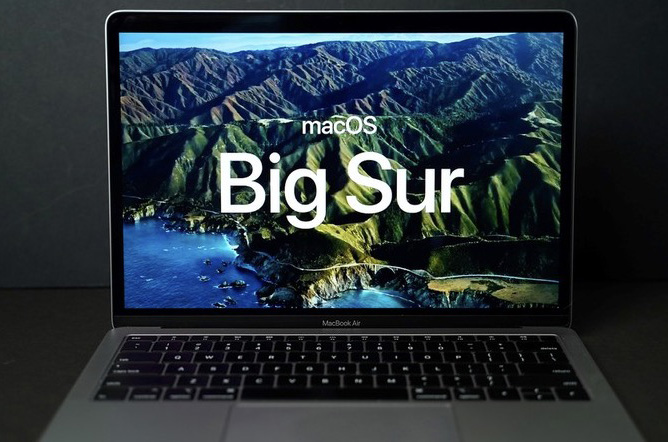 Safari Can Stream Netflix in 4K HDR and Dolby Vision in macOS Big Sur