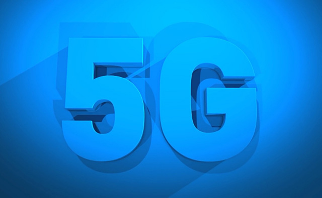 5g-iphone-12-sub-6ghz-mmwave